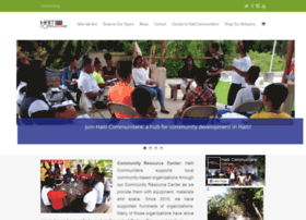 haiti.communitere.org
