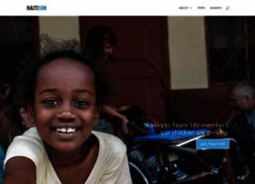 haiti180.com
