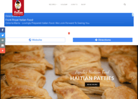 haitian-recipes.com