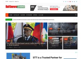 haitinews2000.net