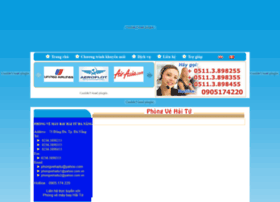 haitu.com.vn