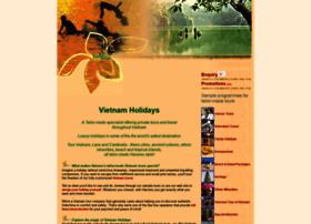 haivenu-vietnam.com