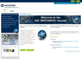 haiwatchdog.com