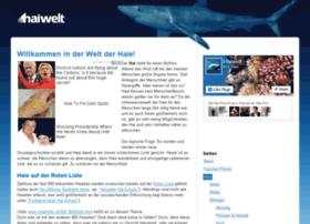 haiwelt.de
