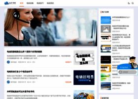 haixunw.com
