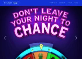 haizdesign.com
