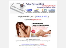 hajarjahanam.net