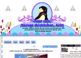 hajatsaya.blogspot.com
