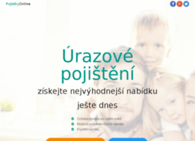 hajek-bousova.cz
