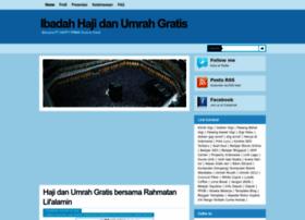 haji-dan-umrah-gratis.blogspot.com