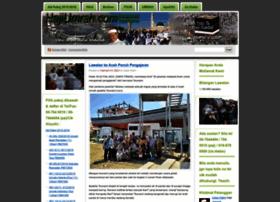 hajiumrahziarah.wordpress.com