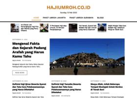 hajiumroh.co.id