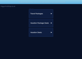 hajjumrahtrip.co.uk