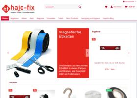 hajo-fix.com