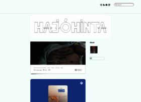 hajohinta.tumblr.com