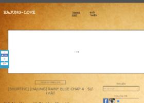 hajung-love.blogspot.com