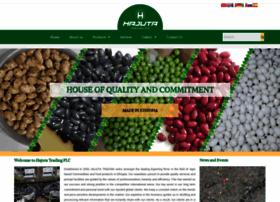 hajuta.com