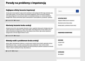 hak-pol.pl