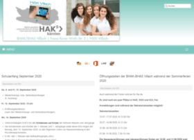hak-villach.at