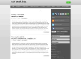 hakanakbas.blogspot.com