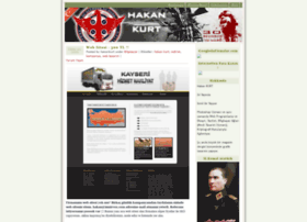 hakankurt.wordpress.com