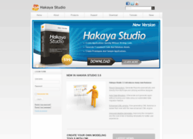 hakayastudio.com