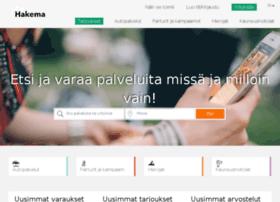 hakema.net