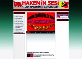 hakeminsesi.com.tr