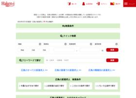 haken-j.com
