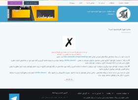 haker-am.rozblog.com