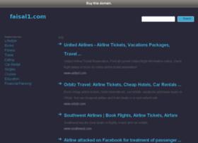 haker.msnyou.com