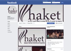 haket.com