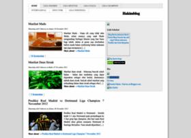 hakimbola.blogspot.com