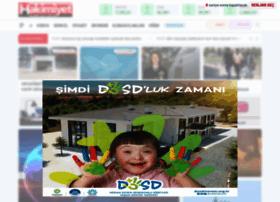 hakimiyet.com