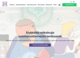 hakmet.fi
