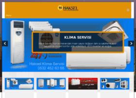 hakselklima.com