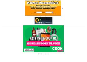 haksu.net