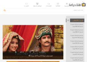 haladrama.tv