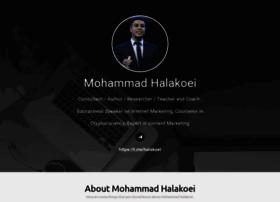 halakoei.com
