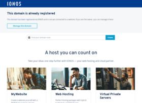 halalcompass.com