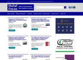 halalfocus.com