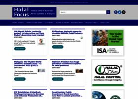 halalfocus.net