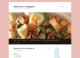 halalicious.com.sg