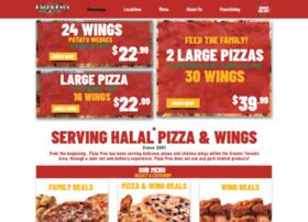 halalpizza.ca