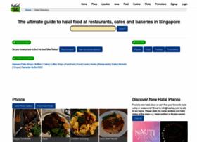 halaltag.com