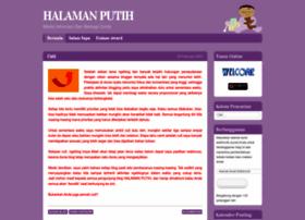 halamanputih.wordpress.com