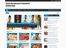 halamanterbaru.blogspot.com