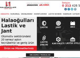 halaogullari.com