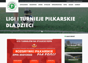 halapilkarska.pl