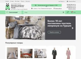 halat4you.com.ua